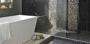 Douche à L Italienne : qu 39 est ce qu 39 une douche l 39 italienne styles de bain ~ Dailycaller-alerts.com Idées de Décoration