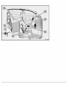 Bmw Workshop Manuals  U0026gt  3 Series E90 330i  N53  Sal  U0026gt  2