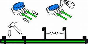 Kabel Reparatur Set Unterputz : reparatur set xl husqvarna automower 3 kabel haken ~ A.2002-acura-tl-radio.info Haus und Dekorationen