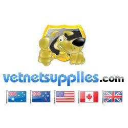 the vet shed brisbane the pet directory australia dogs store world s