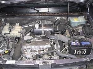 Batterie Chrysler Voyager 2 5 Td : reportage montage bicarburation chrysler voyager 2 5td de 95 page 1 ~ Gottalentnigeria.com Avis de Voitures