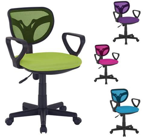chaise de bureau cars chaise de bureau enfant zd1 jpg