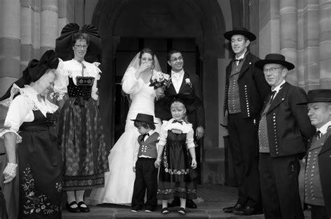 bureau des mariages strasbourg location photographe de mariage mathern strasbourg