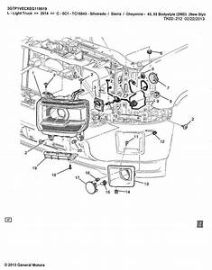 Chevy Silverado Drawing At Getdrawings Com