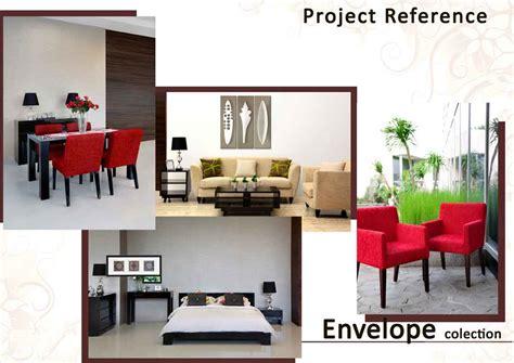 bedroom sets jakarta