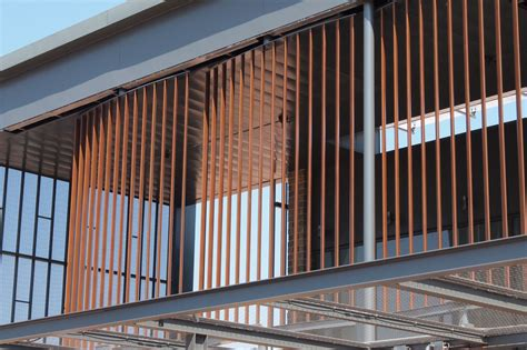 10 key questions about exterior shading - Construction