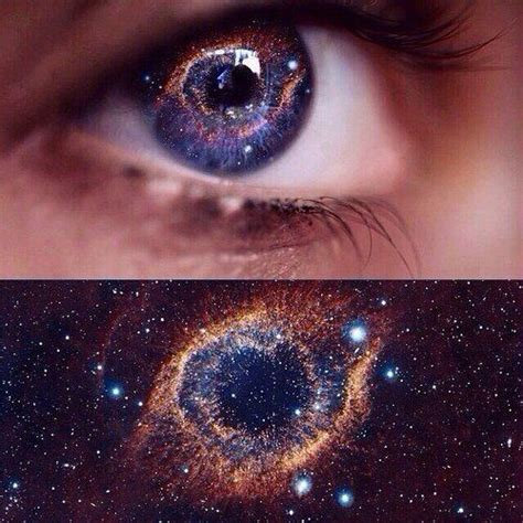 galaxy colored contacts best 25 galaxy ideas on on eye