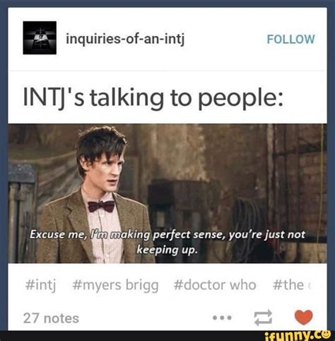 Intj Memes - 1000 images about intj like a boss on pinterest personality types intj and intp
