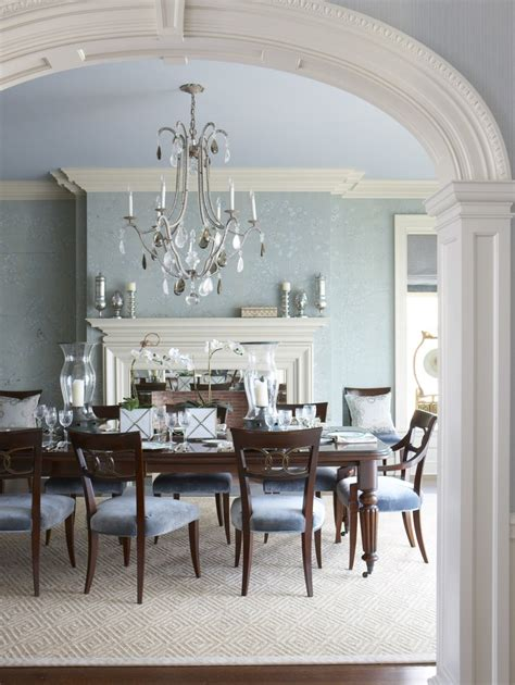 dining room coolly modern formal dining room sets to consider getting