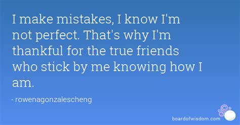 mistakes   im  perfect   im