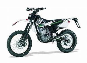 Sud Ouest Moto : vous souhaitez vendre ou acheter une moto randonnee enduro du sud ouest ~ Medecine-chirurgie-esthetiques.com Avis de Voitures