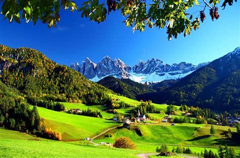 84+ Nature Desktop Backgrounds ·① Download Free Stunning