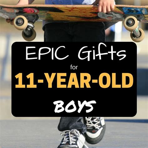 christmas gifts for 11 year ild boy 31 best best toys for boys age 11 images on toys top toys and childhood toys