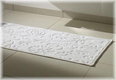 Weiße Wände Weiße Möbel by Badezimmerm 246 Bel Beige