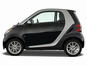 Smart Fortwo 2 : great smart car road trip la to san francisco and back ~ Medecine-chirurgie-esthetiques.com Avis de Voitures