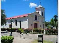 Villa Soriano Wikipedia, la enciclopedia libre