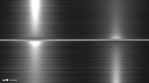 Black And Silver Backgrounds by Black Silver Hd Wallpaper Wallpapersafari