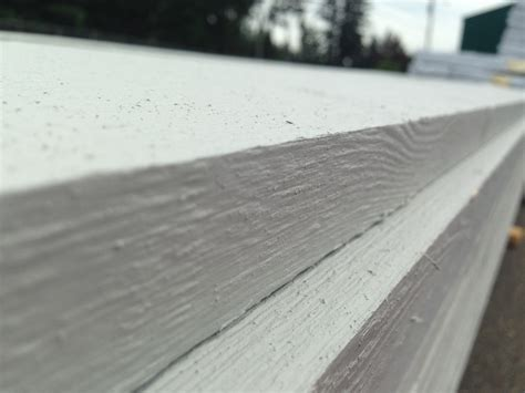 belco forest products offers wolmanized exterior trim
