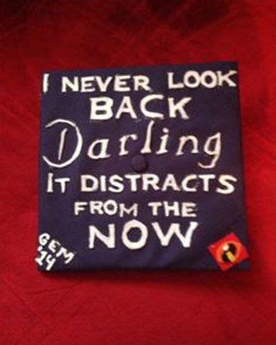 college graduation quotes ideas  pinterest