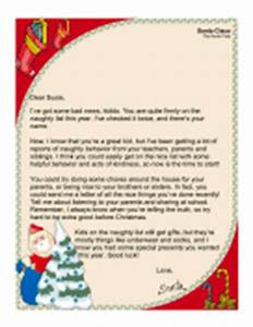 Hoops coloring page for Naughty letter from santa for adults