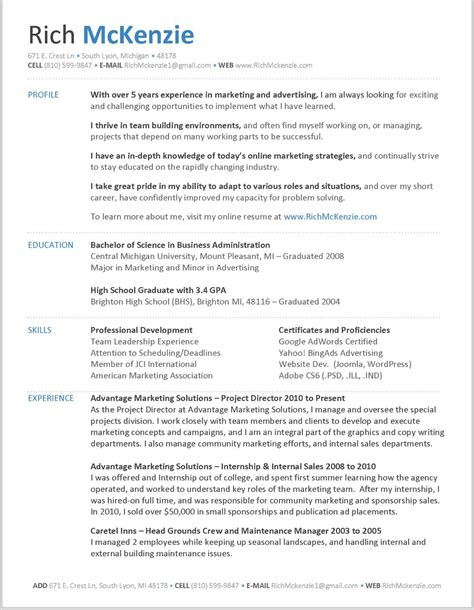 write a resume and cover letter for you for 10
