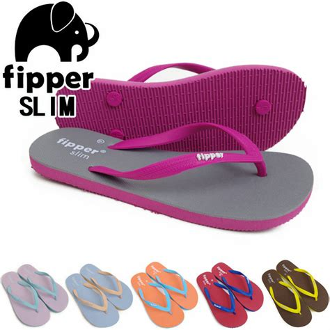 monolog is the best by the purchase two at the same time 郵 fipper slim sandal s