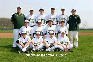 St. Mary Catholic Central - Baseball