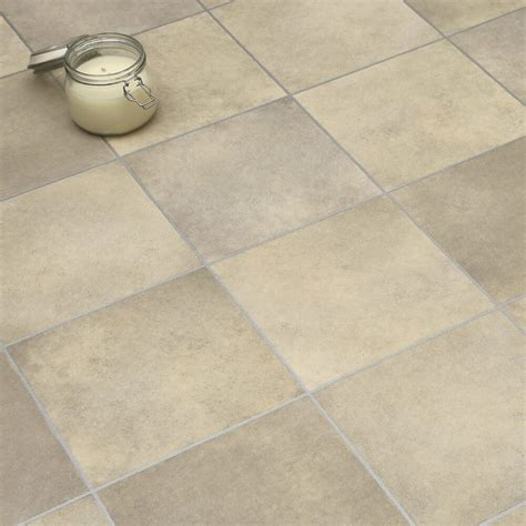 cheap tile for kitchen floors inexpensive bathroom flooring talentneeds 8182