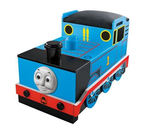 fisher price thomas the train wooden railway tidmouth