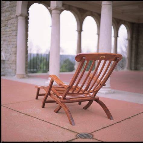 plans titanic deck chair popular woodworking magazine