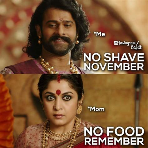 No Shave November Meme 11 Telugu Memes About No Shave November That Will Make