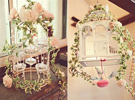 deco fleur mariage pas cher les 100 meilleurs id 233 es d 233 co mariage 224 faire soi m 234 me