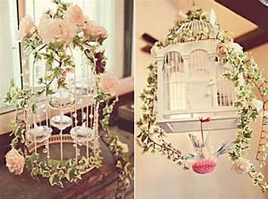 les 100 meilleurs idees deco mariage a faire soi meme With déco chambre bébé pas cher avec fleurs mariage livraison