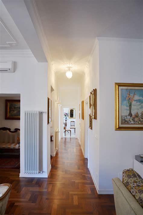 ristrutturazione appartamento a ristrutturazione appartamento a roma 100 mq