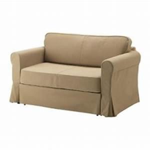 Ikea Lit Deux Places : trouver lit deux places pas cher ikea ~ Teatrodelosmanantiales.com Idées de Décoration