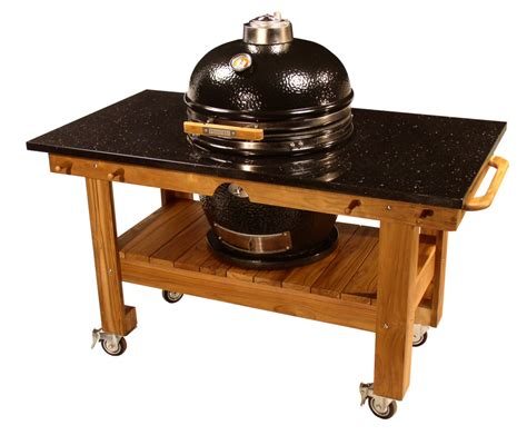 all grills tubs fireplaces patio furniture heat