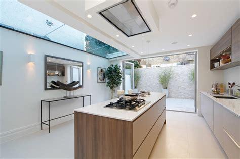 pictures of kitchen backsplash wardo avenue contemporary kitchen by aflux 4204