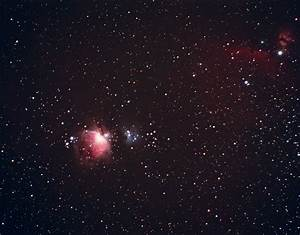 Horsehead Nebula Location - Pics about space
