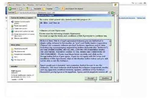 baixar software resetter para epson r300-r3100