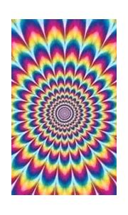 5 Websites to Download Trippy Wallpaper and Backgrounds ...