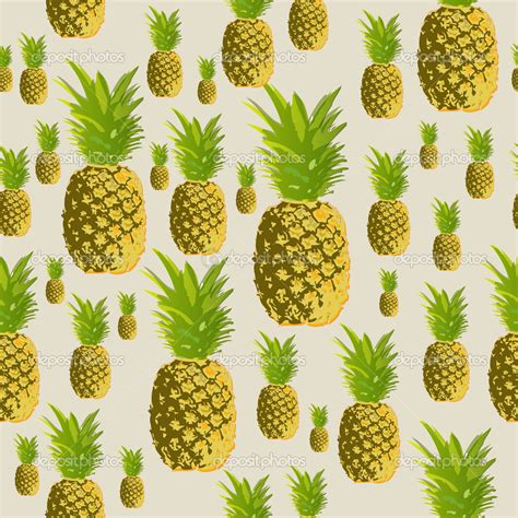 Animated Pineapple Wallpaper - pineapple background search camryn pineapple