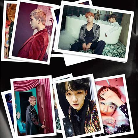 bts photocard photocard kpop photo products kpop ultra