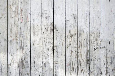 wooden panel walls wood panel wallpaper the amazing wallpaper best house