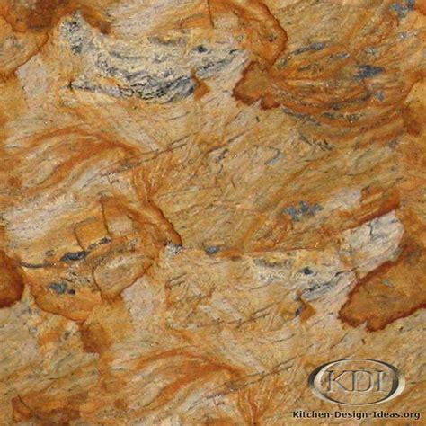 el paso granite kitchen countertop ideas