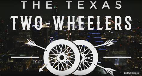 fox bmx presents  texas  wheelers chase hawk