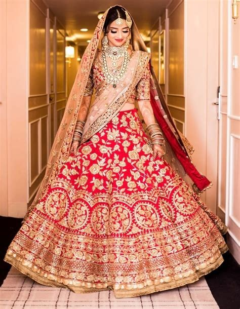 100 Latest Designer Wedding Lehenga Designs For Indian. Planning Wedding On Sims 3. Vintage Embossed Wedding Invitations. Wedding Invitations Hertfordshire Uk. Wedding Jewelry For Flower Girl. Planning For A Wedding In 6 Months. Cheap Wedding Favors Com. Outdoor Wedding Receptions Perth. Wedding Cake Toppers Melbourne