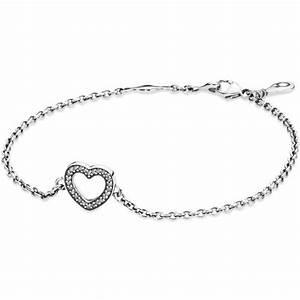 bijoux femme amour With robe fourreau combiné avec bracelet pour homme pandora