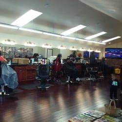 Shorty Barber Shop - Barbers - 9714 40th Ave SW, Lakewood ...