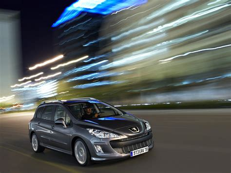Gambar Mobil Gambar Mobilpeugeot 208 by Mobil Peugeot Pictures Car Lawyers Insurance Info