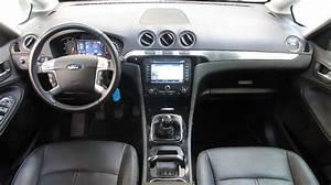 Ford S Max 7 Places Occasion : ford s max 2 0 tdci 163ch fap titanium gps 7 places occasion lyon s r zin rh ne ora7 ~ Gottalentnigeria.com Avis de Voitures
